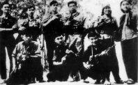 Những tác phẩm quan trọng về Chiến tranh Việt Nam (Phần 2)