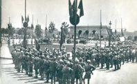 Tường thuật Ngày Độc lập trên báo Trung Bắc Chủ Nhật