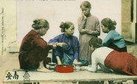 Phản không tưởng trong xứ không tưởng: Chủ nghĩa khoái lạ và sự suy đồi ở Đông Dương giai đoạn 1890-1940 (Phần 2)
