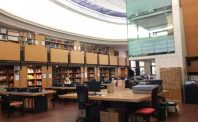Viện Viễn Đông Bác Cổ và kho sách quý hiếm về Việt Nam