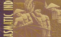 Giới thiệu sách: Phantasmatic Indochina