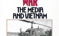 Báo chí Mỹ trong Chiến tranh Việt Nam: Kiểm duyệt hay không kiểm duyệt?