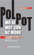 Pol Pot: Mổ xẻ một cơn ác mộng