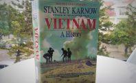 Giới thiệu sách: Vietnam: A History