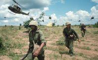 Những tác phẩm quan trọng về Chiến tranh Việt Nam (Phần 1)