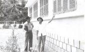 Hồi ký Trần Oanh – Người đầu tiên kéo cờ Cách mạng Tháng Tám tại Nha Trang