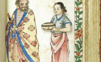Di tích văn hóa của người Chiêm thành ở xứ Bắc Kỳ