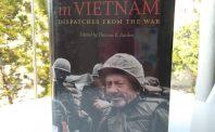 Giới thiệu sách: Steinbeck in Vietnam