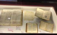 Lịch sử Viễn Đông trong kho tài liệu của Viện IRFA, Hội Thừa Sai Paris