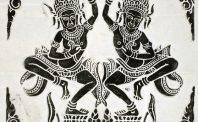 Giới thiệu sách: The Art of Southeast Asia